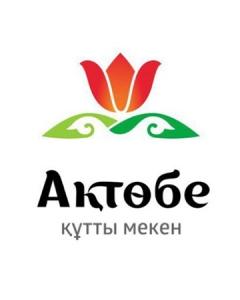 Логотип Актобе
